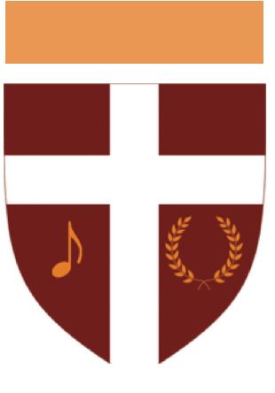 image_thumb_Pour le premier CD de l'Académie Anne de Guigné !