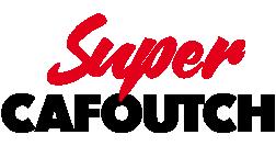 image_thumb_LE SUPER CAFOUTCH