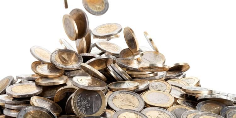 Le Crowfunding en Royalties, un placement rémunérateur peu connu.