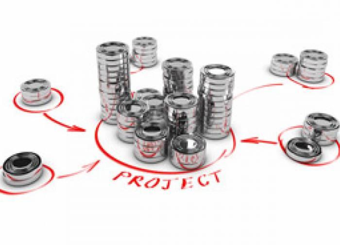 Les « royalties », un instrument de crowdfunding méconnu