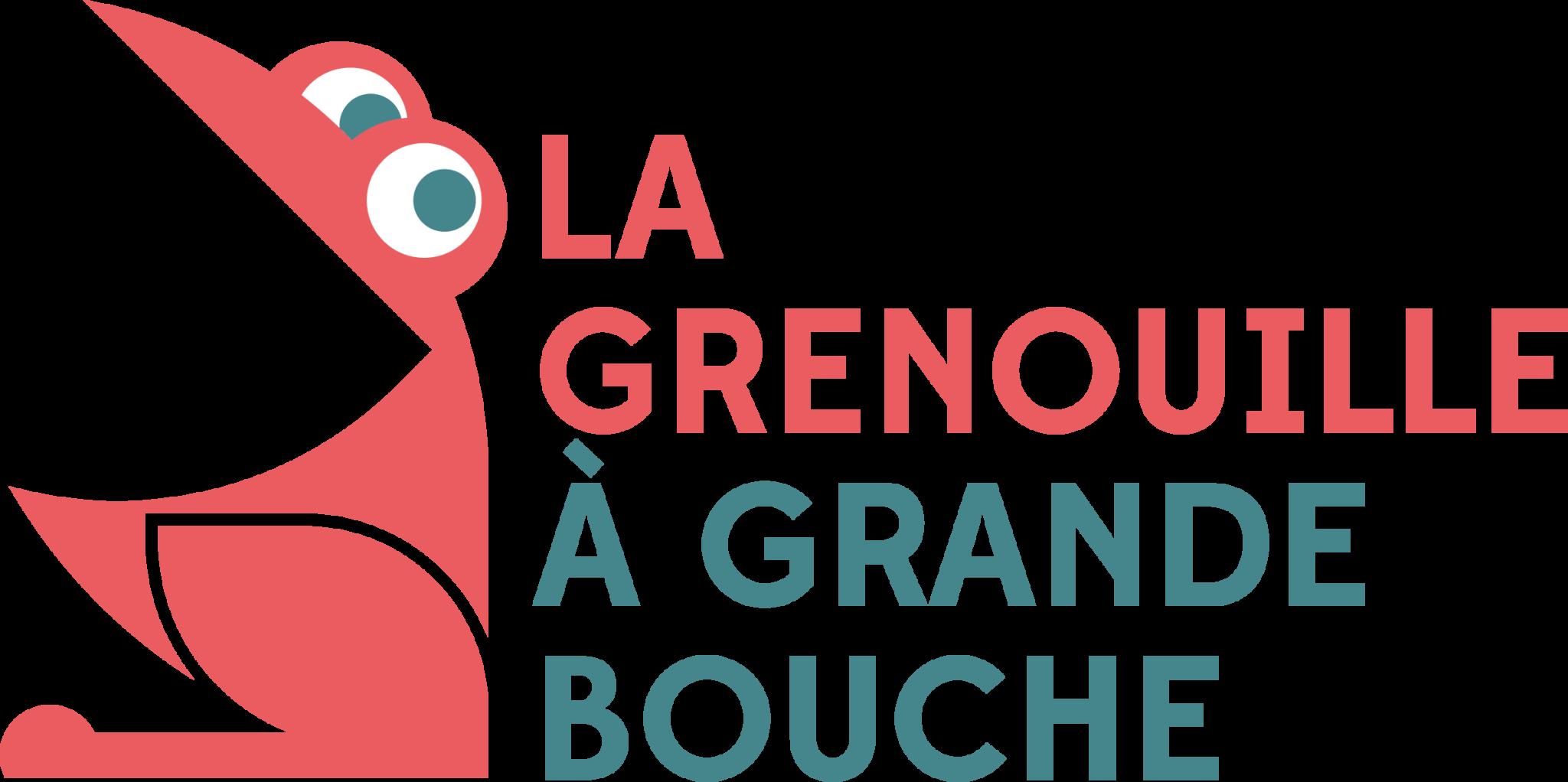 image_thumb_LA GRENOUILLE A GRANDE BOUCHE