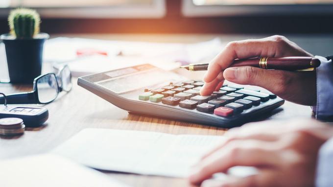 La Loi PACTE donne de nouvelles possibilités aux investisseurs et aux porteurs de projets