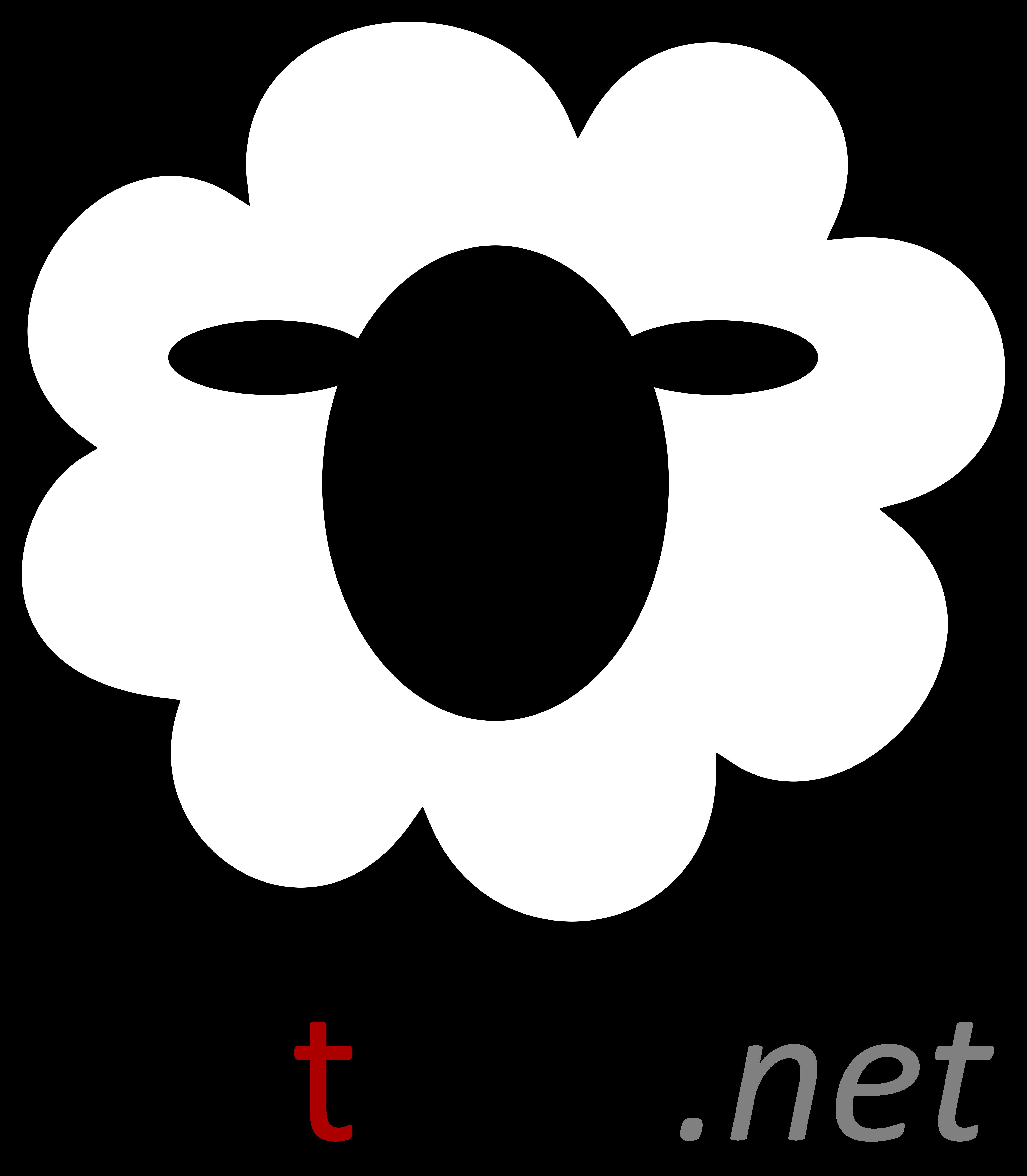 image_thumb_digitheo, le secrétariat digital pour une pastorale missionnaire