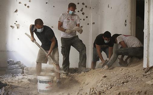 image_thumb_Geneses en Syrie auprès des Chrétiens d'Orient