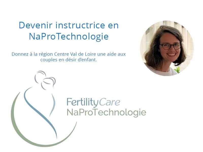 Combattre l'hypofertilité par la NaproTechnologie et aider les couples dans la régulation naturelle des naissances.