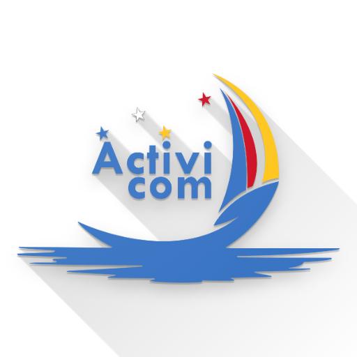 image_thumb_Activi'Com