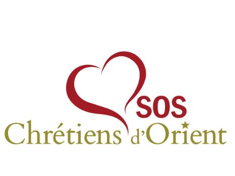 image_thumb_Mission SOS Chrétiens d'Orient