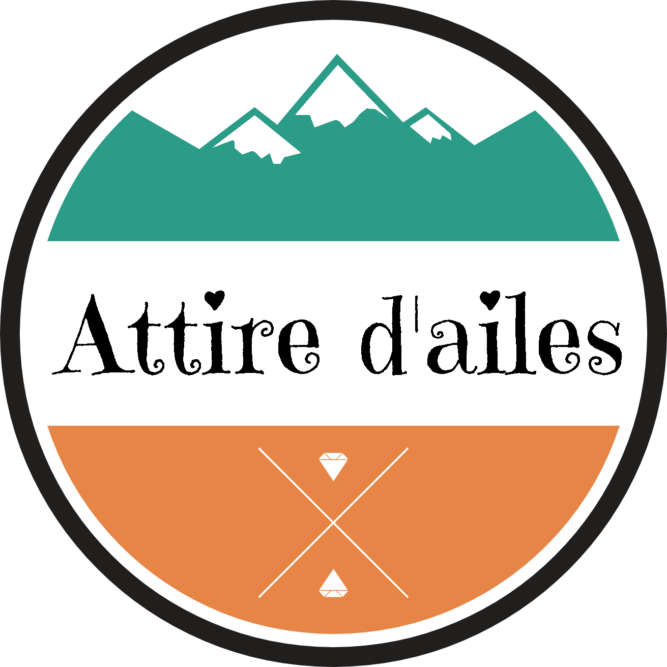 image_thumb_ATTIRE D'AILES