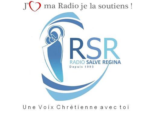 image_thumb_Deux émetteurs pour la radio franciscaine Salve Regina