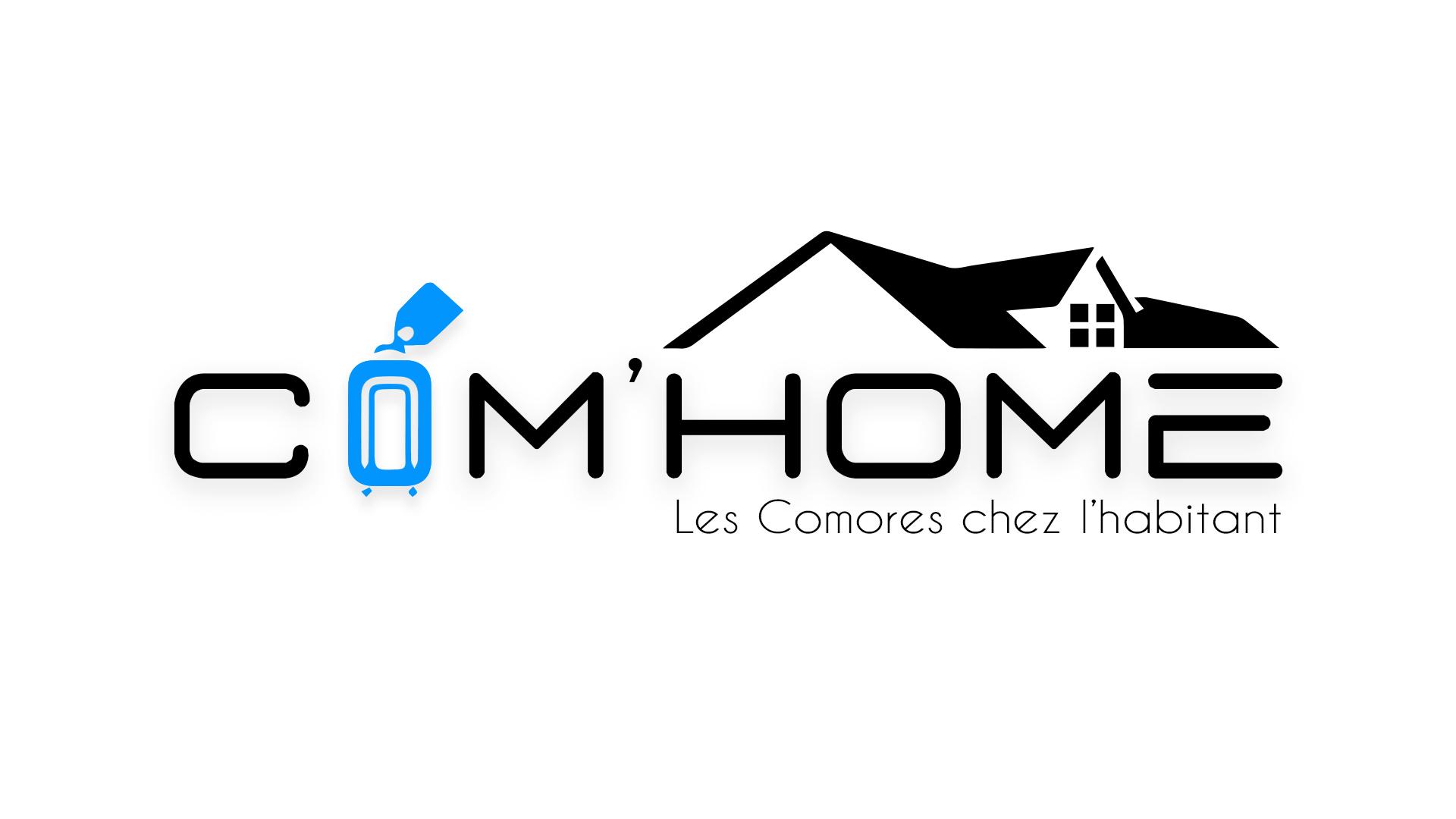 image_thumb_Projet e-Tourisme « Com'HOME »