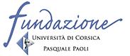 image_thumb_FUNDAZIONE di l'Universita di Corsica