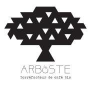 image_thumb_ARBUSTE - Torréfacteur de café bio
