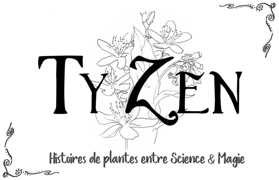 image_thumb_HISTOIRES DE PLANTES ENTRE SCIENCE ET MAGIE