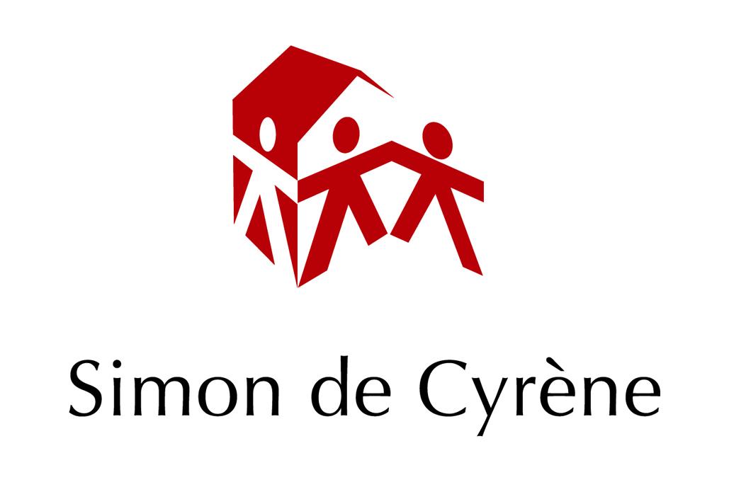 image_thumb_Pèlerinage Simon de Cyrène à Lourdes