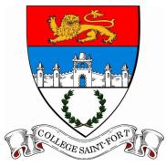 image_thumb_Des nouvelles classes pour le collège Saint Fort