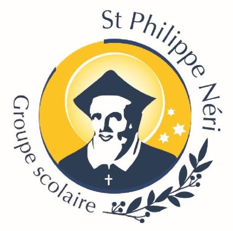 image_thumb_Aidez l'Ecole Saint Philippe Néri à se développer !