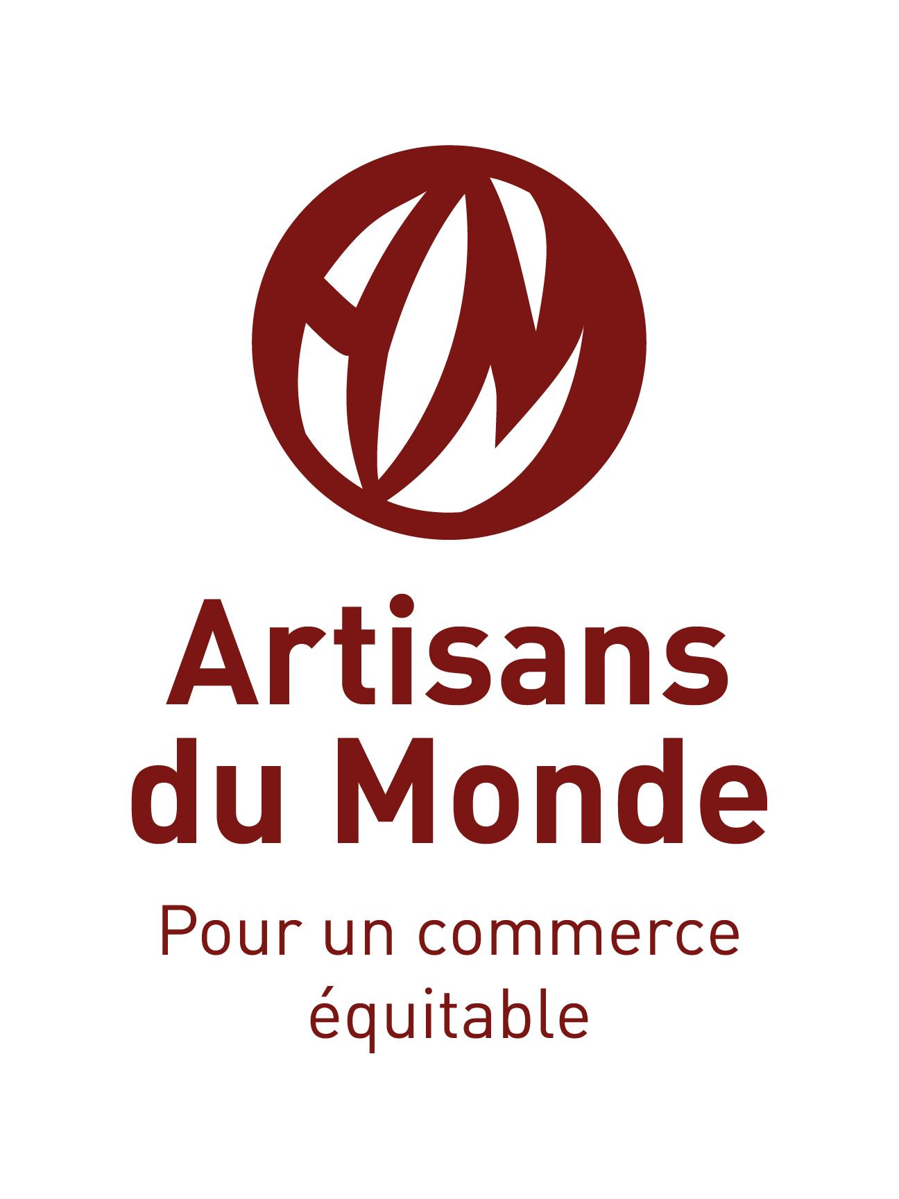 image_thumb_Crise au Liban : soutenons les producteurs et productrices libanais·es et les familles défavorisées, développons les circuits courts et équitables !