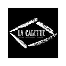 image_thumb_LA CAGETTE