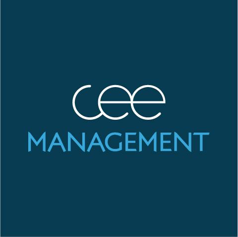 CEE - Ecole de Management