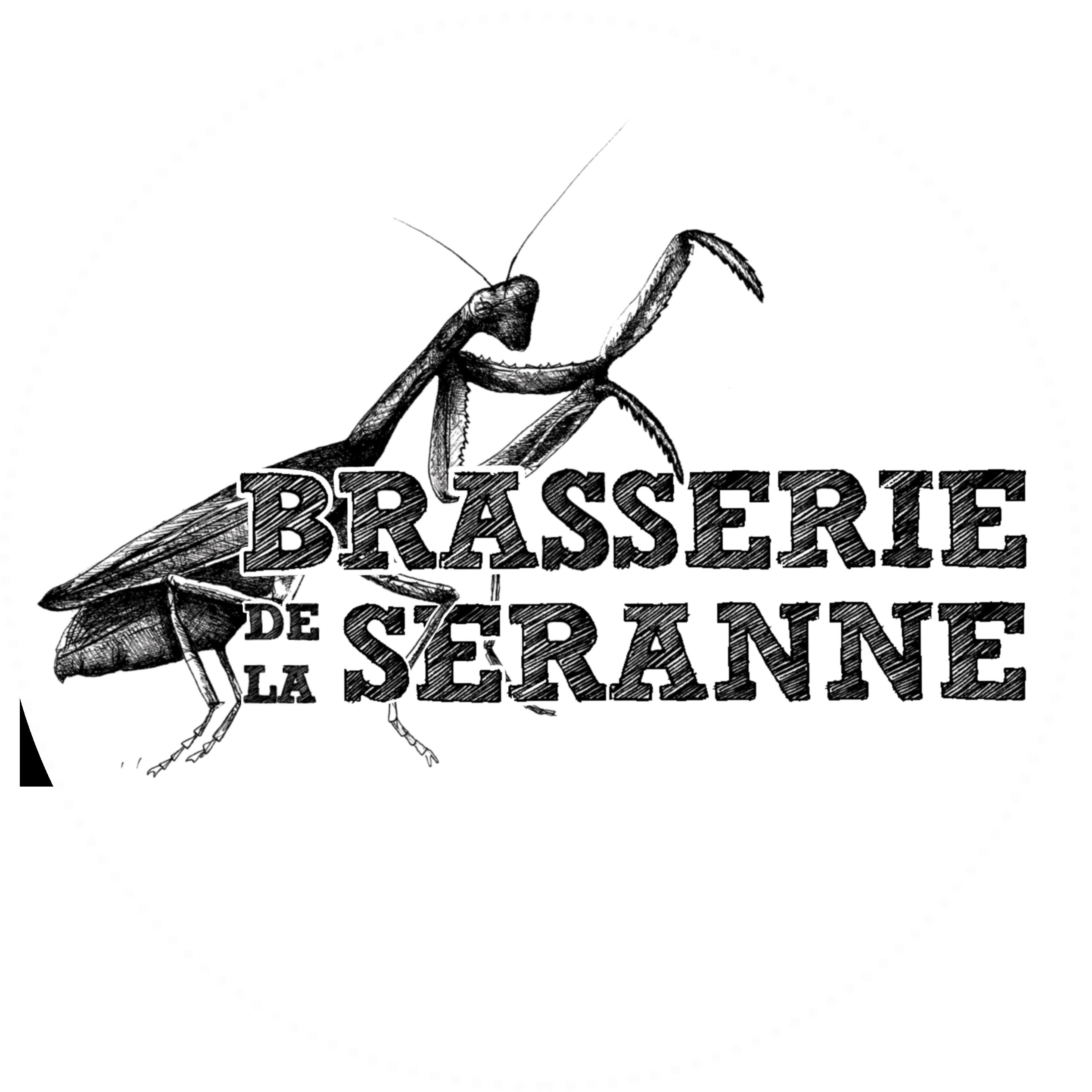 image_thumb_Brasserie de la Séranne