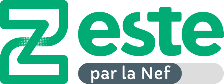 Zeste par la Nef