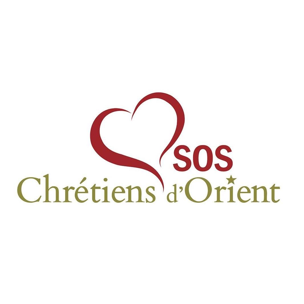 image_thumb_Mission Inès, SOS Chrétiens d'Orient