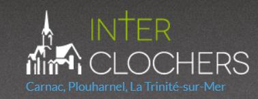 image_thumb_Paroisse de Carnac - La Trinité - Plouharnel
