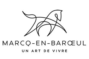 Marcq-en-Baroeul