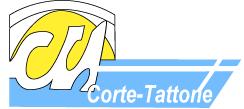 image_thumb_Corte-Tattone Covid-19 : Soutien au Centre Hospitalier et à l'EHPAD