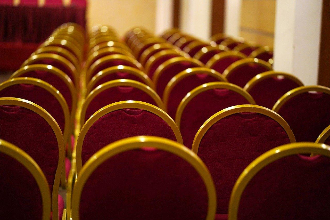 Mipise dématérialise l'organisation et la tenue des Assemblées Générales