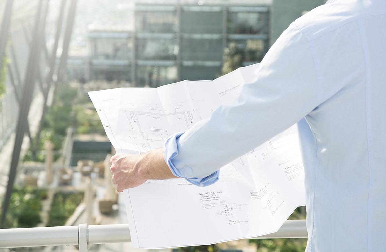 Crowdfunding immobilier : Comprendre les métiers de l'immobilier
