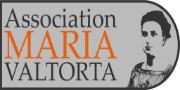 image_thumb_Conférences pour faire connaître et aimer Jésus à travers l'œuvre de Maria Valtorta