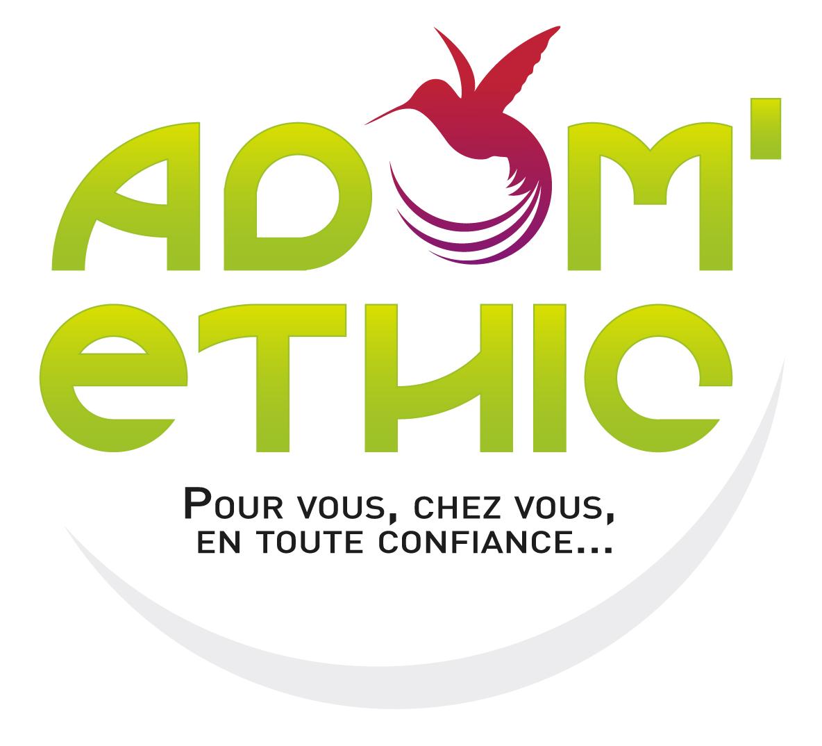 image_thumb_Soutenir Adom Ethic et Adom Ethic Pro