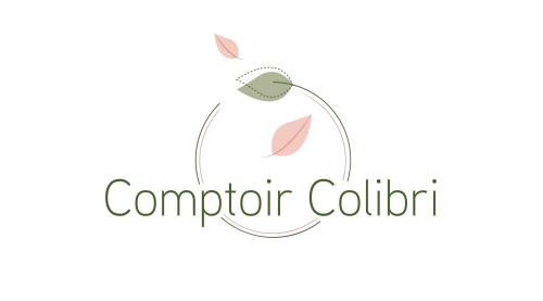 image_thumb_Comptoir Colibri - Votre boutique dédiée au zéro déchet à Valognes