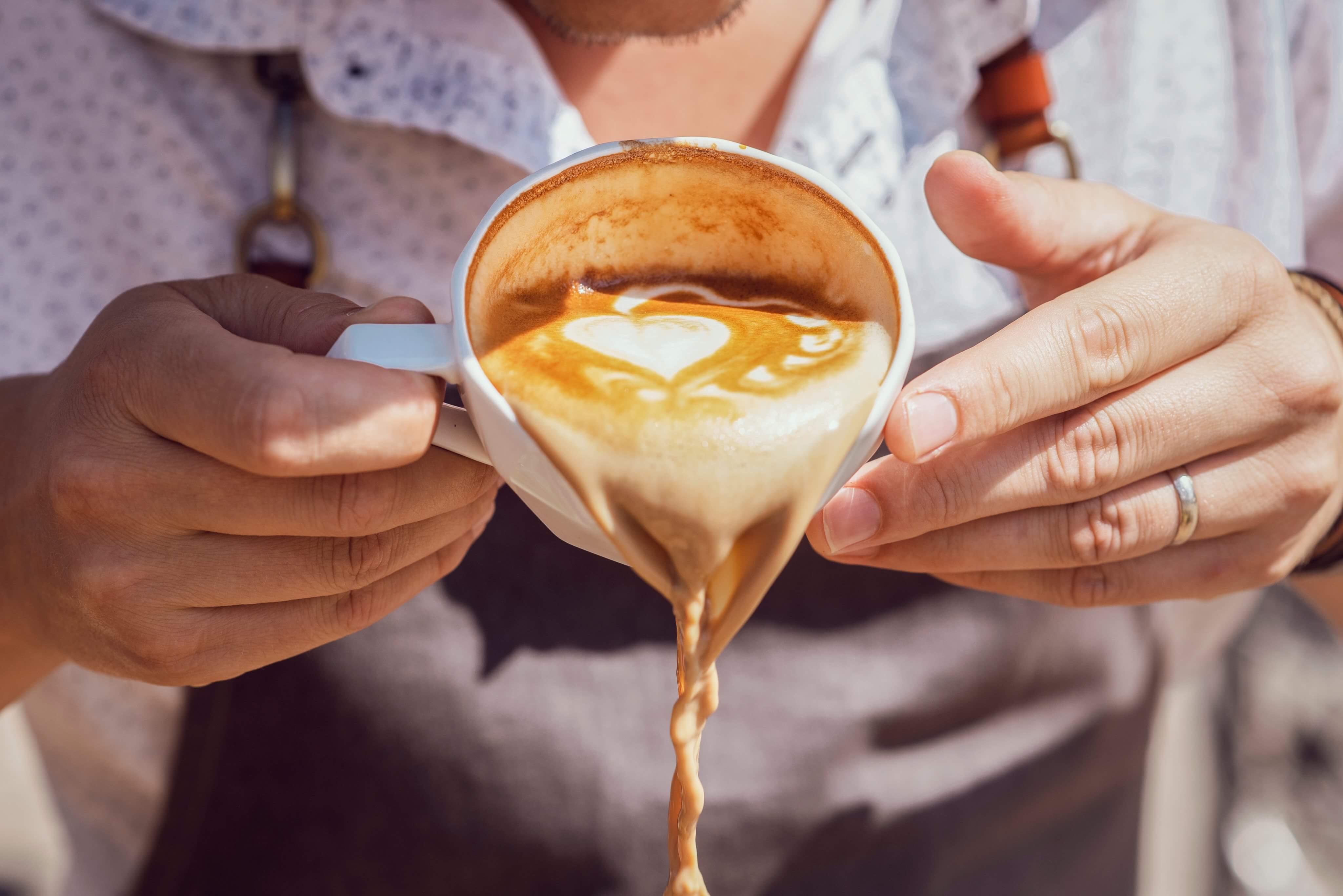 image_thumb_Souvenez-vous du 1987 Coffee House ?