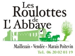 image_thumb_Les Roulottes de l'abbaye : Calèches en détresse