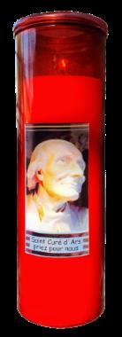 image_thumb_Allumez un cierge pour un prêtre