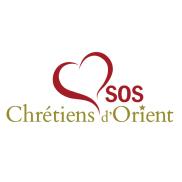 Mission SOS Chrétiens d'Orient