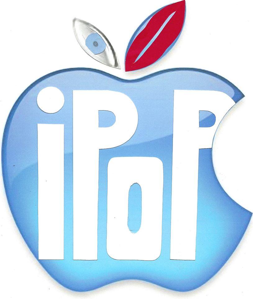 image_thumb_IPOP l'album
