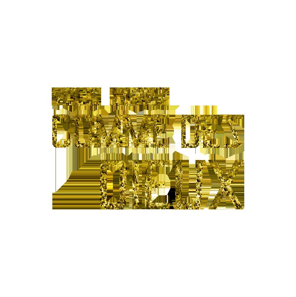 image_thumb_VOUS SEREZ COMME DES DIEUX - Un spectacle musical visionnaire !