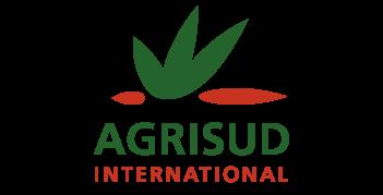 image_thumb_Agrisud International