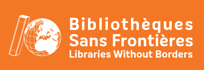 image_thumb_Libraries Without Borders