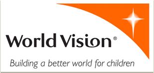 image_thumb_World Vision République Dominicaine