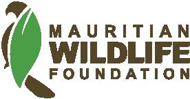 image_thumb_Mauritian Wildlife Foundation
