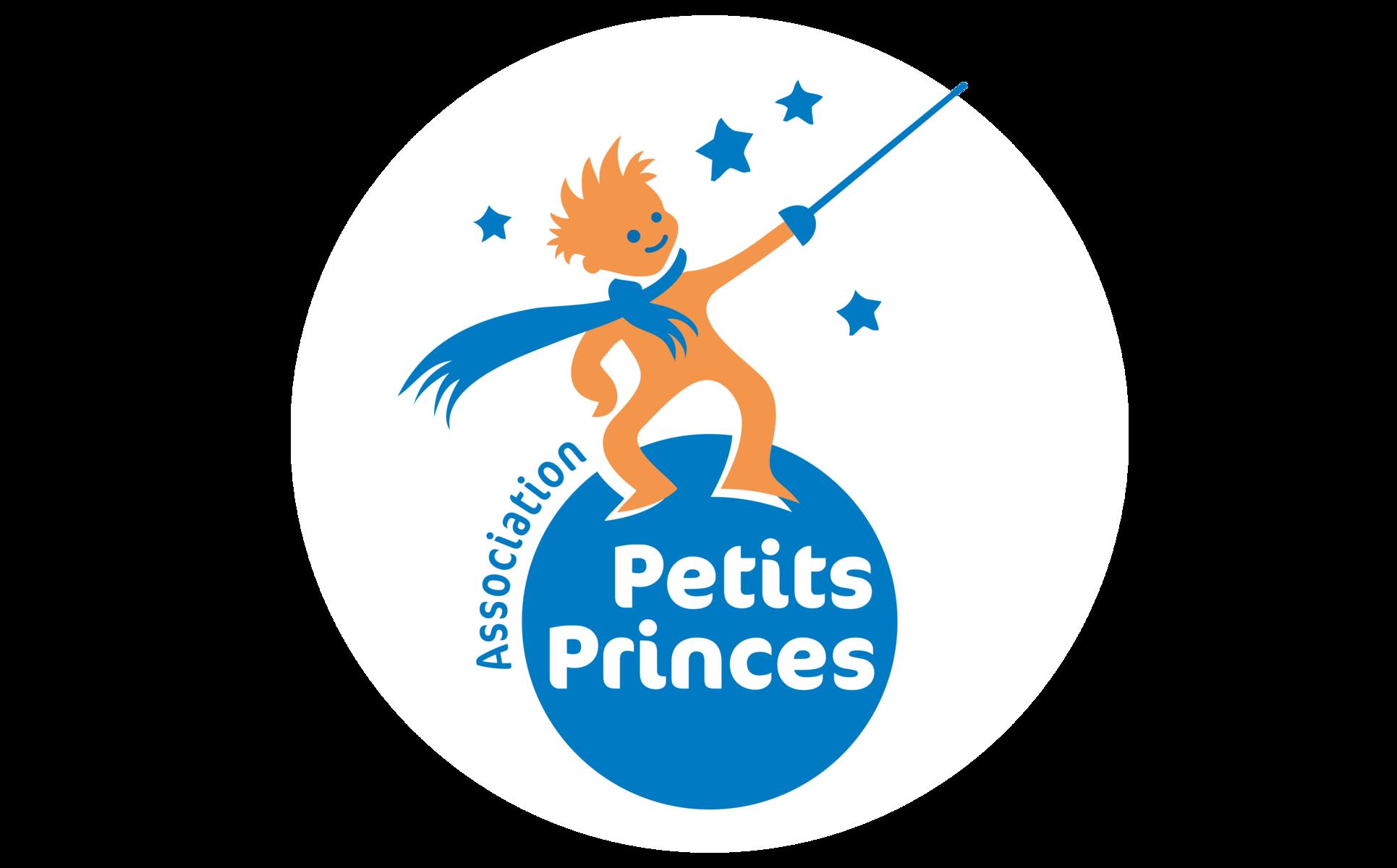 image_thumb_Petits Princes