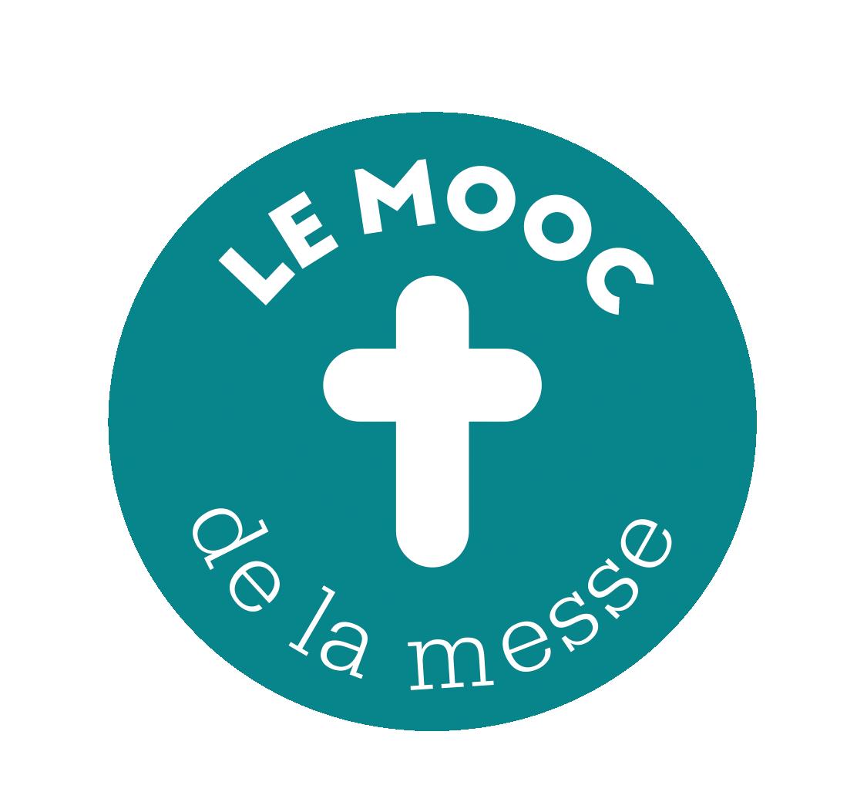 image_thumb_Le MOOC de la Messe : LA formation en ligne pour ne plus vivre la messe comme avant