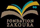 image_thumb_Zakoura Foundation