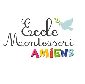 image_thumb_Un collège Montessori, permaculturel, Laudato Si à Amiens !