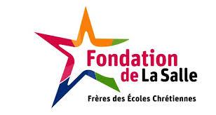 image_thumb_Les frères des écoles chrétiennes en Guyane ont besoin de vous!