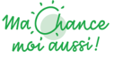 image_thumb_Ma Chance Moi Aussi